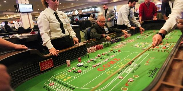 Cara Atasi Gagal Login Saat Main Poker Situs