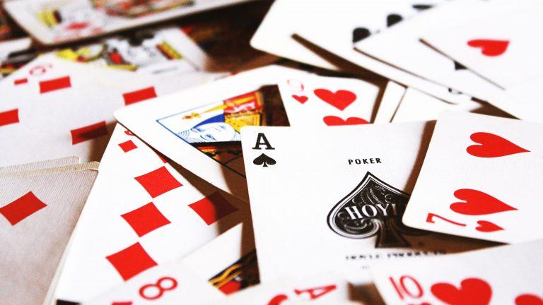 Memilih Username dan Password saat Daftar Situs Poker Terpercaya