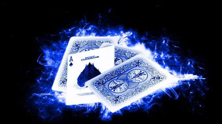 Meningkatkan Keahlian Bermain Poker Online Terbaik dan Terpercaya