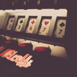 situs poker yang bagus