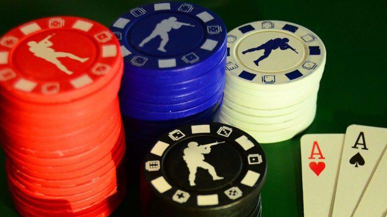 Ingin Dapat Bonus Deposit Poker Online? Ini Syaratnya