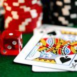 cara poker