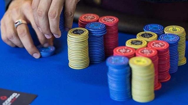 Prosedur Mengikuti Turnamen di Situs Poker Idn, Paling Simple