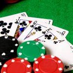 poker online terbaik asia