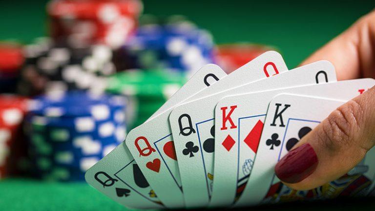 Poker Bonus Member Baru Terkunci? Begini Langkah Tepat Mengatasinya