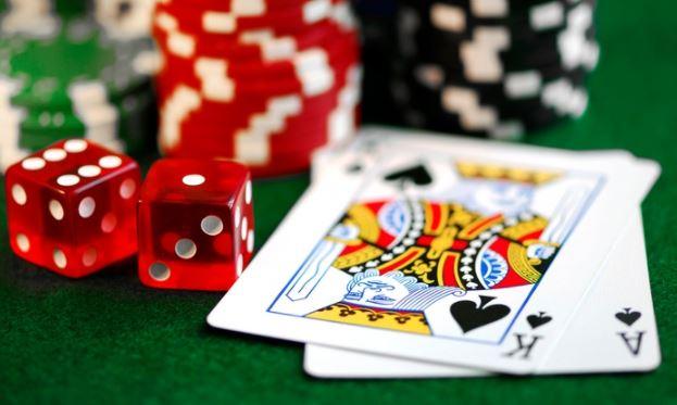 Cara Poker Situs Memilih Bandar yang Berkompeten