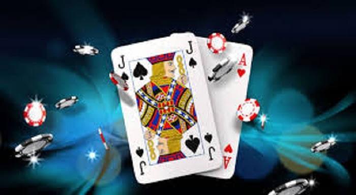 Poker Online 24 Jam Bebas Main Kapan Saja