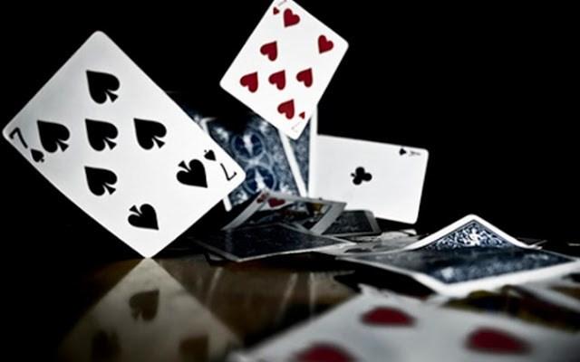 Mendaftar dan Melakukan Deposit di Situs Poker Deposit Murah
