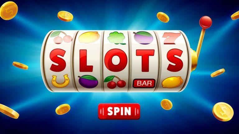 Bentuk Promosi Agen Slot Online yang Bisa Dimanfaatkan Pejudi