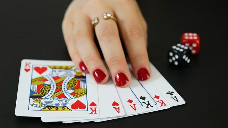 Teknik Main Game Poker Terbaik untuk Hasil Melimpah
